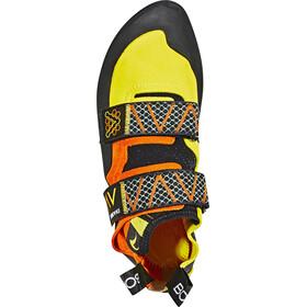 Boreal Diabolo Zapatillas